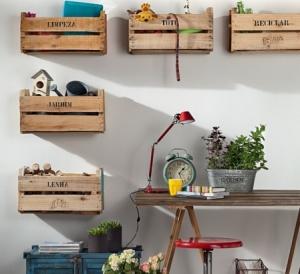 reciclaveis-caixa-de-frutas